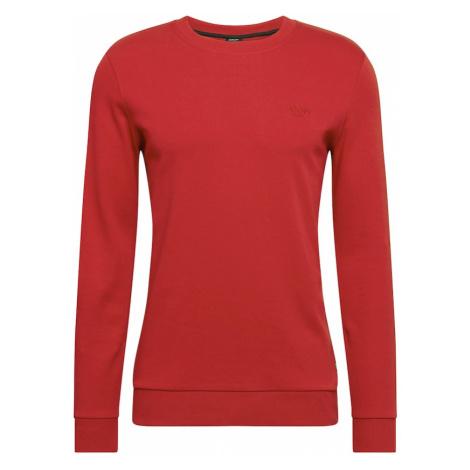 JOOP! Jeans Bluzka sportowa 'Alf' czerwony