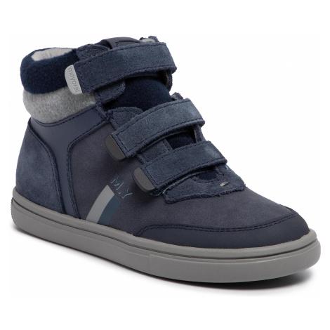 Trzewiki MAYORAL - 44085 Jeans 57