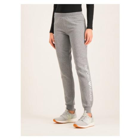 Spodnie dresowe Emporio Armani Underwear