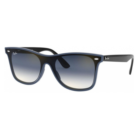 Ray-Ban - Okulary 0RB4440N.64170S.41