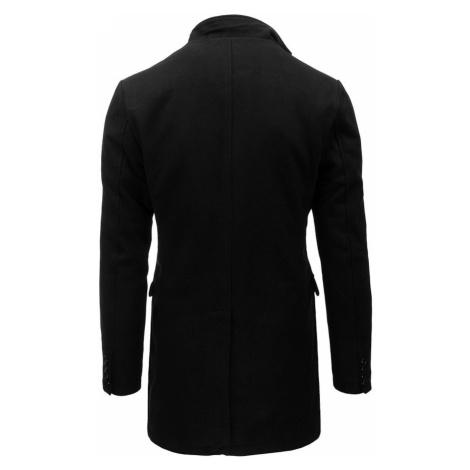 Płaszcz męski DStreet CX0360