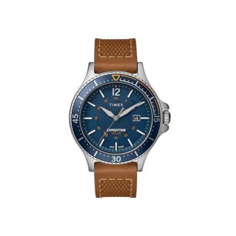 Pánské hodinky Timex TW4B15000