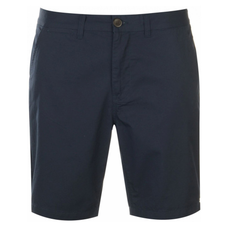 Pierre Cardin Chino Shorts Mens