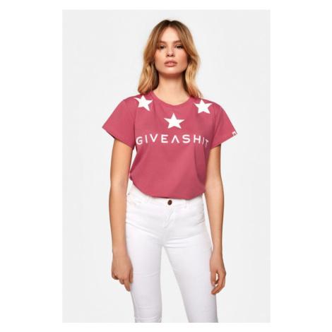 T-Shirt PLNY LALA