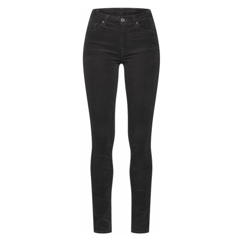 Pepe Jeans Spodnie khaki