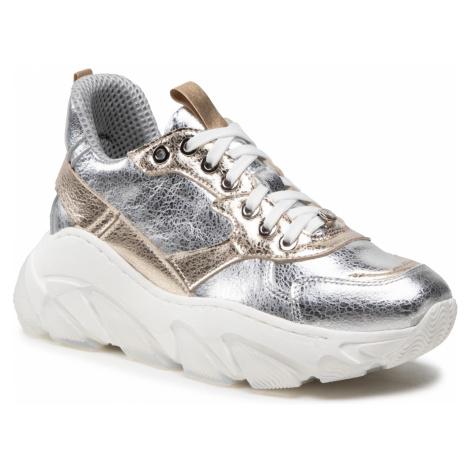 Sneakersy EVA MINGE - EM-08-09-001157 643