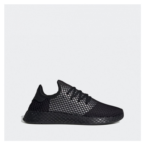 Buty męskie sneakersy adidas Originals Deerupt Runner EG5355