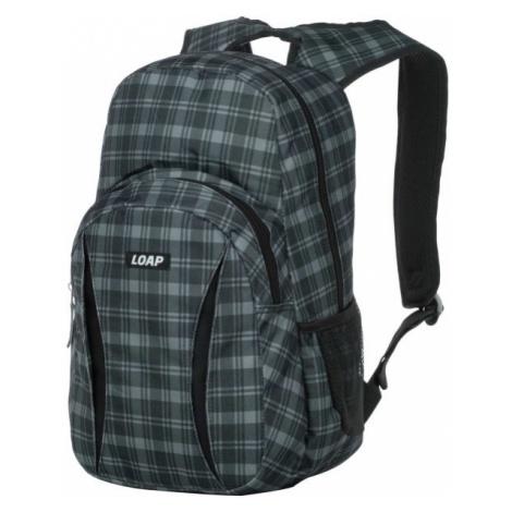 Loap ASSO - Plecak miejski