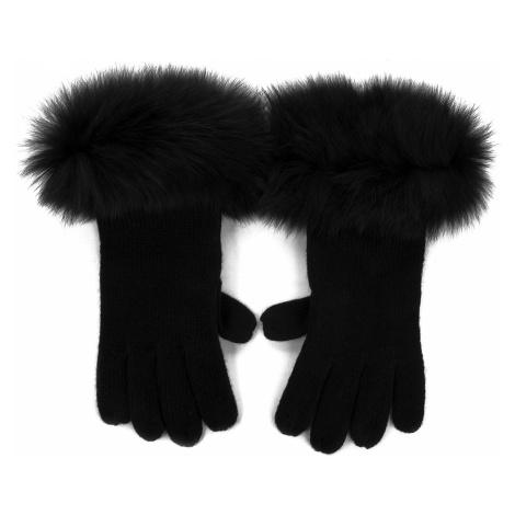 Rękawiczki Damskie MARELLA - Interno 65660185 001