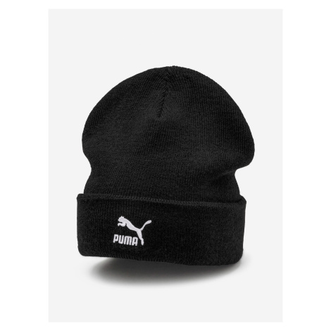 Puma Archive Mid Fit Beanie Caps