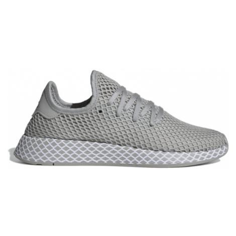 Adidas Originals Deerupt Runner BD7883