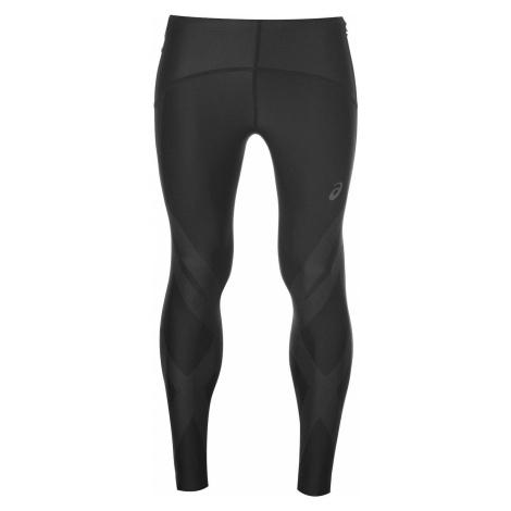 Męskie sportowe legginsy Asics