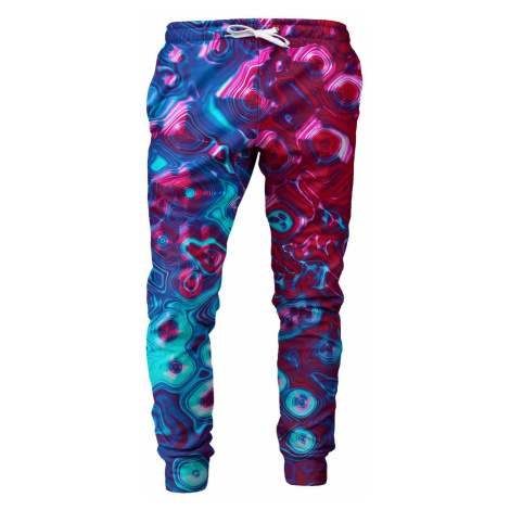 Mr. GUGU & Miss GO Unisex's Sweatpant SWPN-PC949
