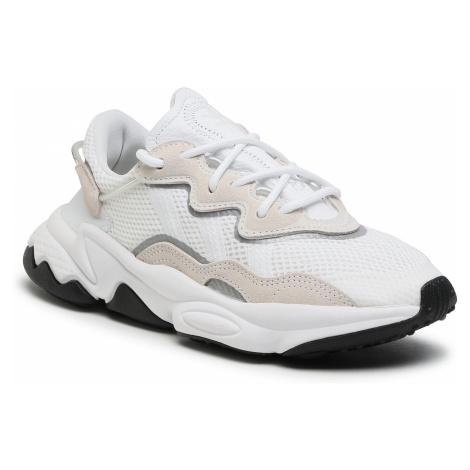 Buty adidas - Ozweego EE7773 Ftwwht/Ftwwht/Cblack