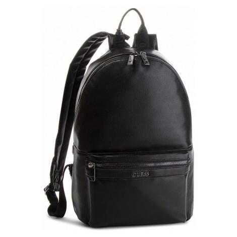 Plecak GUESS - HM6533 POL84 BLA