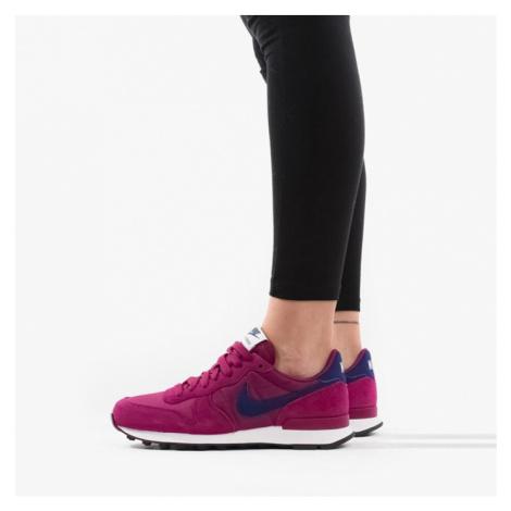 Buty damskie sneakersy Nike Wmns Internationalist 828407 616