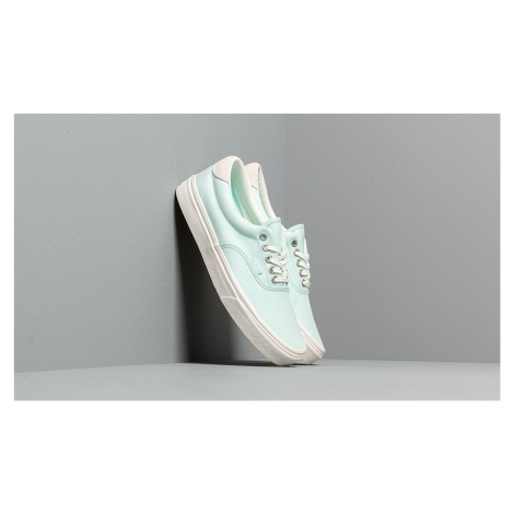 Vans Era 59 (Brushed Twill) Soothing
