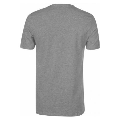 Everlast Logo T Shirt Mens
