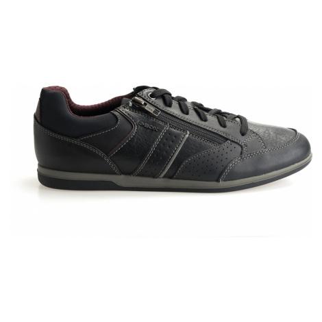 """Sneakersy """"U-Renan"""" Geox"""
