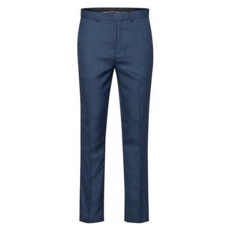 Męskie spodnie Burton Menswear London