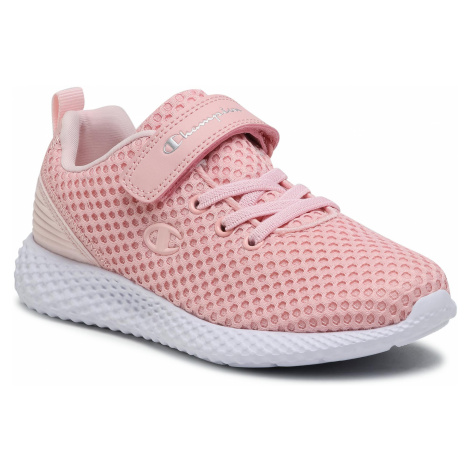 Sneakersy CHAMPION - Sprint G Ps S31884-S21- PS075 Sfp