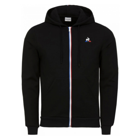 BLUZA LE COQ SPORTIF ESSENTIALS FULL ZIP 1820035