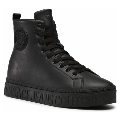 Sneakersy VERSACE JEANS COUTURE - E0YZASD6 71603 899
