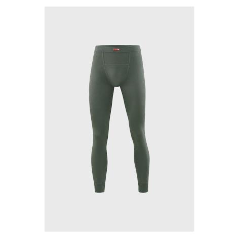 Męskie legginsy funkcyjne Thermal Active II Blackspade