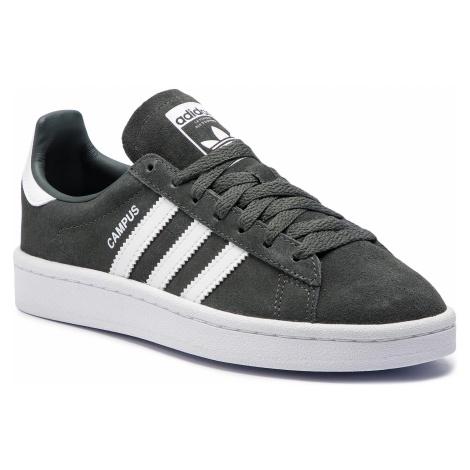 Buty adidas - Campus J CG6644 Legivy/Ftwwht/Ftwwht