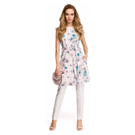Stylove Woman's Dress S100