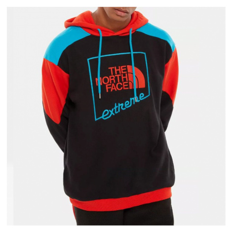 Bluza męska The North Face Extreme Pullover NF0A4A9YP32