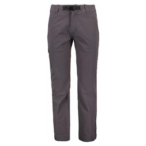 Men's trousers NORTHFINDER TOBY
