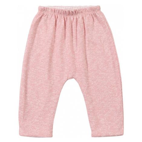 GAP Spodnie 'WH REV' różowy pudrowy
