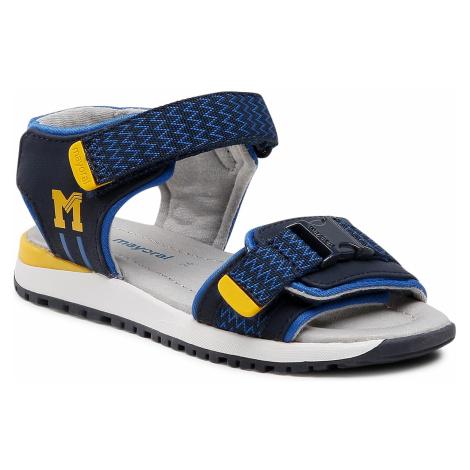 Sandały MAYORAL - 43311 Klein 45