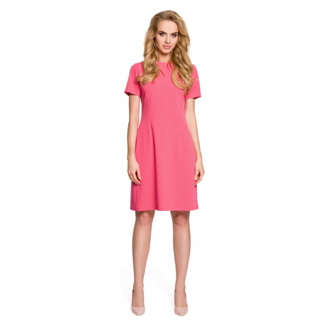 Made Of Emotion Woman's Dress M309