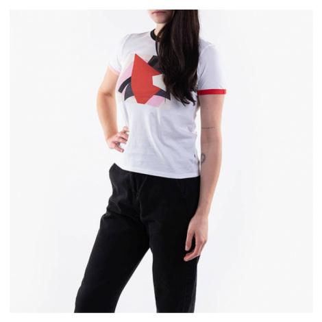 Koszulka damska Vans x MoMA Popova VN0A4SC522J