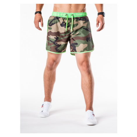 Inny Men's swimming shorts W038