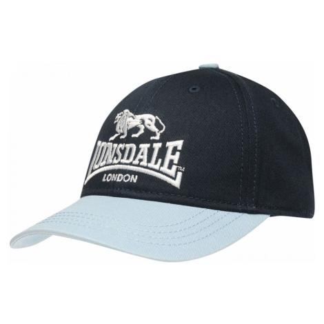 Lonsdale TT Cap Junior