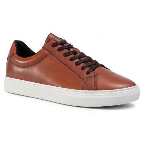 Sneakersy VAGABOND - Paul 4983-001-22 Saddle