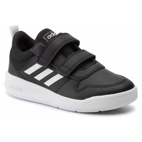 Buty adidas - Tensaurus C EF1092 Cblack/Ftwwht/Cblack