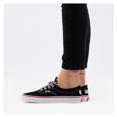 Buty damskie sneakersy Vans Era VA4U39WKU