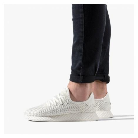 Buty sneakersy adidas Originals Deerupt Runner BD7882