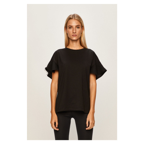 Red Valentino - T-shirt