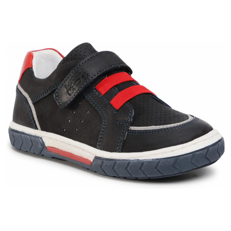 Sneakersy LASOCKI KIDS - CI12-COKER-02 Cobalt Blue
