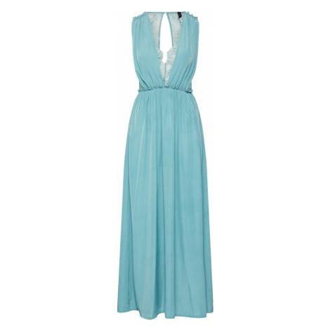 Y.A.S Suknia wieczorowa 'YASELENA' niebieski