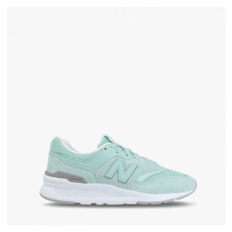 Buty damskie sneakersy New Balance CW997HCA