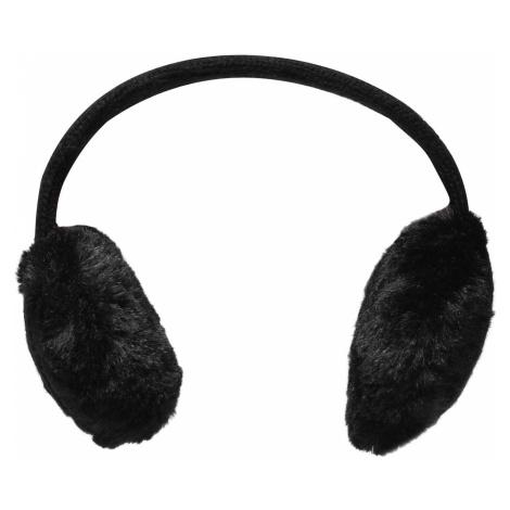 SoulCal Thaw Ear Muffs Soulcal & Co