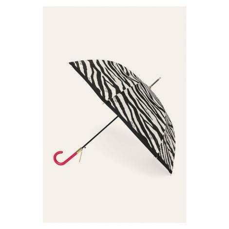 Liu Jo - Parasol