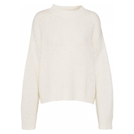 EDITED Sweter 'Miako' biały