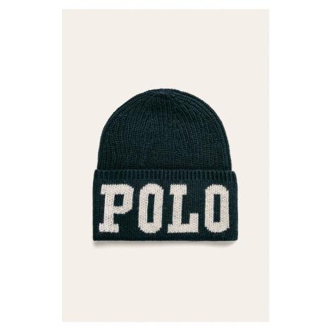 Polo Ralph Lauren - Czapka dziecięca